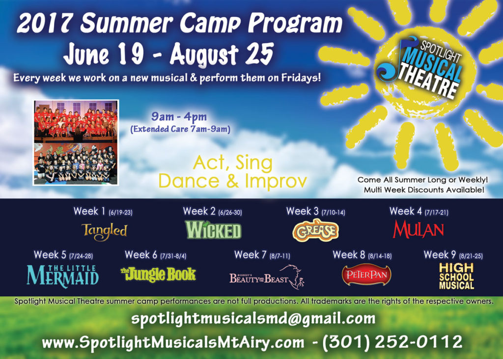 Summer-Camp-2017