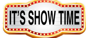 show-time-539x230